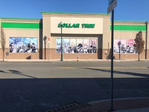 Pelham Vinyl Signs, Wraps, & Graphics 5 300x225