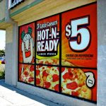 Hudson Heights Vinyl Wraps promotional window vinyl 150x150