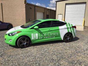 New York City Car Wraps car wrap full 300x225