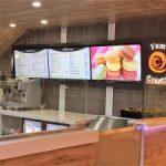 Metal Signs custom digital menu boards 1 300x225 150x150
