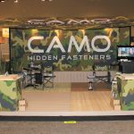 White Plains Trade Show Displays tradeshow custom full display exhibit e1518113960600 150x150